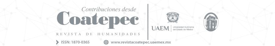 logocoatepec